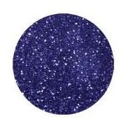 Purpurina Purple