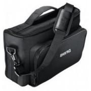 Geanta Videoproiector Benq 5J.J5109.001