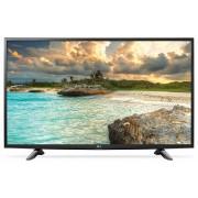 LG Electronics 43LH510V