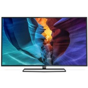 Televizor Philips 40PUH6400/88, 4K, LED, UHD, 102cm
