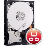 Western Digital WD10JFCX - Interne harde schijf / 1TB / 2,5 inch SATA