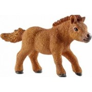 Figurina Schleich Mini Shetty Foal