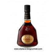 Brandy de Jerez Carlos I, Solera Gran Reserva BOT. 70CL.