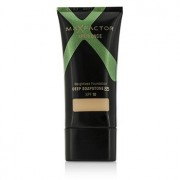 Xperience Weightless Foundation SPF10 - #85 Deep Soapstone 30ml/1oz Xperience Лек Фон дьо Тен със SPF10 - #85 Deep Soapstone