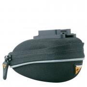 Topeak Propack Micro Saddlebag