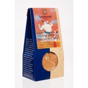 Alladin ofera mirodenii cafea BIO 25g Sonnentor