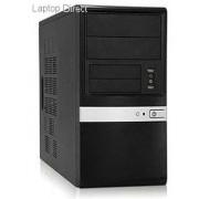 Proline PHH81M-C Core i3-4170 3.7GHz 500GB Desktop PC with Windows 10 Home 64bit
