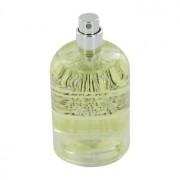 Burberry Weekend Eau De Toilette Spray (Tester) 3.4 oz / 100.55 mL Men's Fragrance 445907