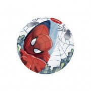 Надуваема топка 51 см Spiderman Бестуей Bestway 98002