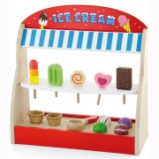 Viga toys Ice Cream Shop