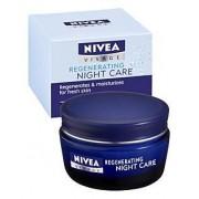 Crema regeneranta de noapte - 50ml
