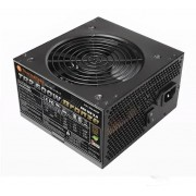 Thermaltake, TR2 600W - Power Supply 600 Watt / 80 Plus Bronze