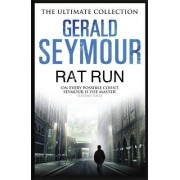 Rat Run by Gerald Seymour