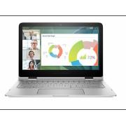 HP Spectre Pro x360 G1 i5-5200U 4GB 128GB Windows 8.1 Pro 64 (H9W41EA)