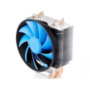 DeepCool GAMMAXX 300 Ventola per PC