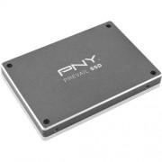 PNY Technologies SSD9SC120GCDA-PB Prevail HardDisk