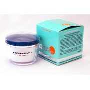 Дермакс - натурален козметичен крем