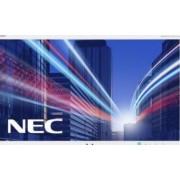 Monitor LED 23 NEC MultiSync EA234WMi IPS Full HD White