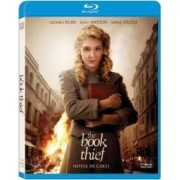 The Book Thief BluRay 2013