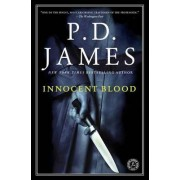Innocent Blood by P. D. James