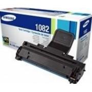 Toner Samsung MLT-D1082S ML-1640 ML-2240 1500 pag.