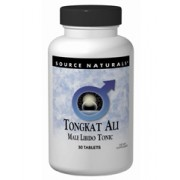 TONGKAT ALI 60 Tabletten