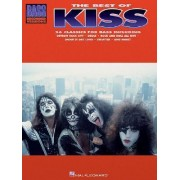 The Best of Kiss by Kiss