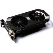 Zotac ZT-90101-10P NVIDIA GeForce GTX 970 4GB videokaart