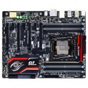 Placa de baza X99-GAMING 5, Socket 2011-3