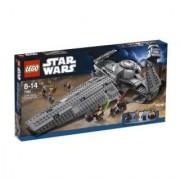 Lego- Star Wars 7961 Darth Mauls Sith Infiltrator