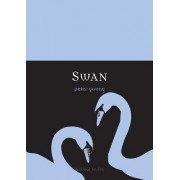 Swan by Peter Young