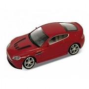 Welly 1.43 Aston Martin V12 Vantage 44035CW