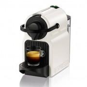 Nespresso Cafeteira Inissia 110V Branca