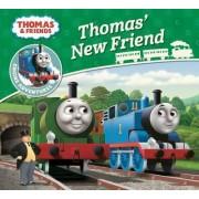 Thomas & Friends: Thomas' New Friend