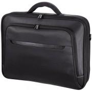 "Geanta Laptop Hama Miami 17.3"" (Neagra)"