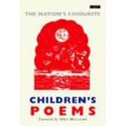 The Nation's Favourite Children's Poems by Spike Milligan