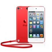 Apple iPod Touch 5то поколение 64GB (модел 2012)(бял-червен)