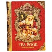 Tea Book Vol.V 100gr Basilur