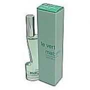 Mat Le Vert By Masaki Matsushima For Women. Eau De Parfum Spray 1.34 Oz.