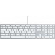 Apple USB Keyboard with Numeric Keypad ROM