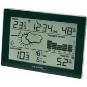 Vezeték nélküli időjárásjelző állomás Techno Line WS 9274 (419809)