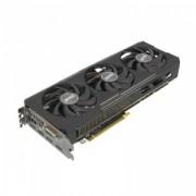 Placa Video Sapphire Nitro AMD Radeon R9 390 8G GDDR5