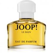 Joop! Le Bain Eau de Parfum para mulheres 40 ml