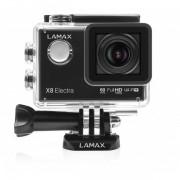LAMAX ACTION X8 Electra akciokamera