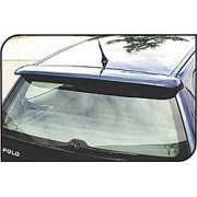Aileron sans feu VW Polo 1999-> - ICC TUNING specialiste becquet automobile