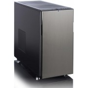 Carcasa Fractal Design Define R5 (Titanium Grey)