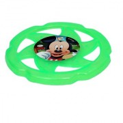 Disney Mickey and Friends Flying Disc