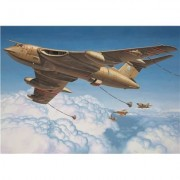 REVELL Kit 1:72 Handley Page Victor K2 RE4326