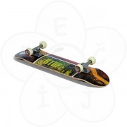 Skejtbord Helix SD, 1001529