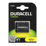 Duracell Akumulator EN-EL19 Duracell DR9963